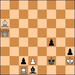chessproblem